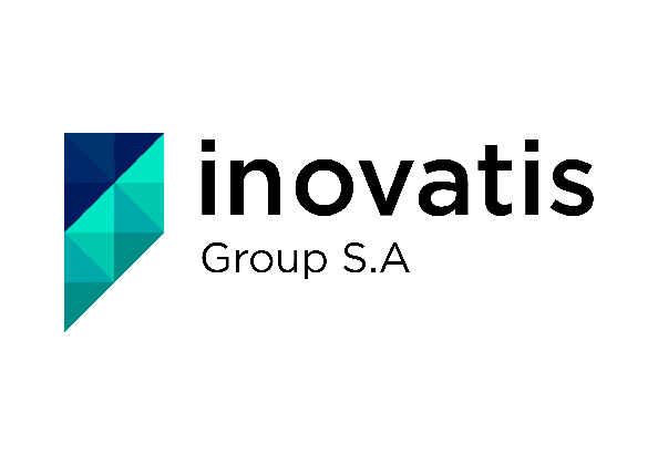 Inovatis_Group_S.A.-1-removebg-preview